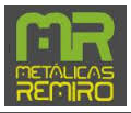 Metalicas Remiro